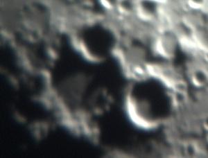 luna0201b